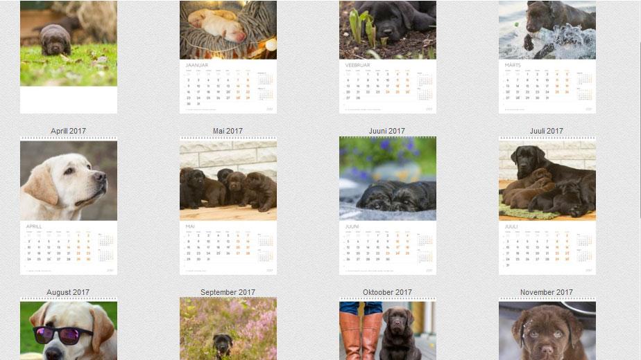 posts-MB-kalender